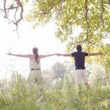 Inscription stage yoga et Qi Gong 2020 : méditations et jeûne intermittent