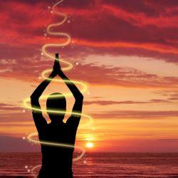 Cours yoga en ligne Stimuler le système immunitaire