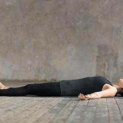 Cours yoga doux à Nantes futures mamans, séniors