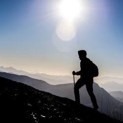 Coaching de vie et de spiritualité