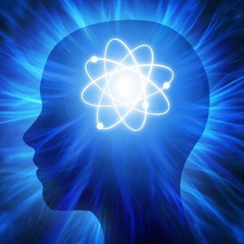 Mantra, sons, le Pouvoir de la vibration...