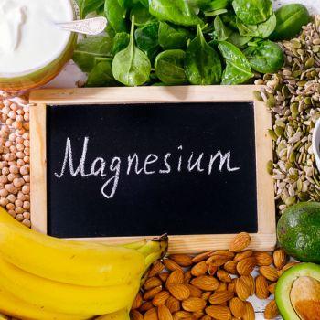 Magnesium et santé : quelle forme de magnesium prendre et quand? Les Ateliers du Bien-être Aubenas et Nantes, naturopathie