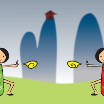 Le Qi Gong est-il un sport?Les Ateliers du Bien être Ardèche