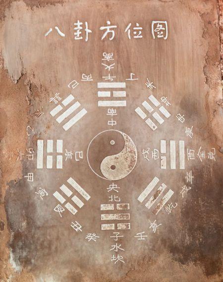 Méditation taoïste de la Fusion Aubenas 21 et 22/11/20