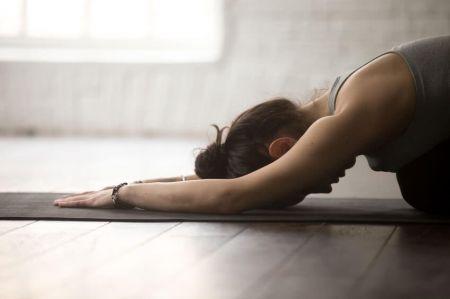 Yoga : Le déroulement du cours individuel