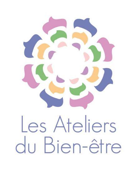 Les Ateliers du Bien Etre Nantes et Aubenas au service de l'harmonie corps esprit