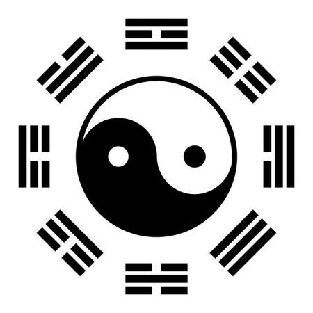 Cours individuel de Qi Gong à Aubenas : déroulement d'une séance